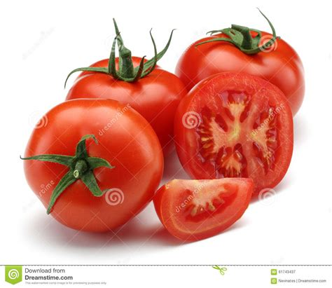 Sweet Tomatoes Gift Card - fresh tomatoes stock photo image 61743437