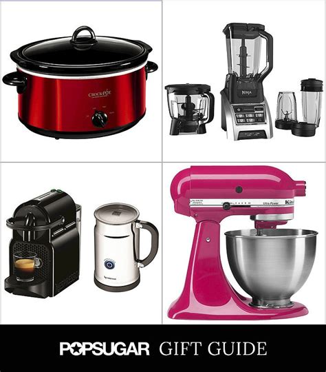 Black Friday Kitchen Appliances | target black friday kitchen appliances 2015 popsugar food