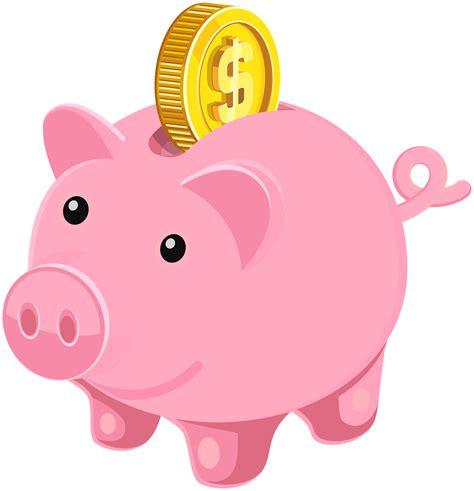 Image De Banc by Bank Clipart 5317 Free Clipart Images Clipartwork