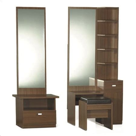 design dressing table dressing table designs for bedroom indian indian dressing