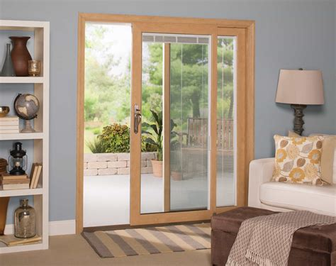 blinds built into windows simplify your with windows and doors with built in blinds