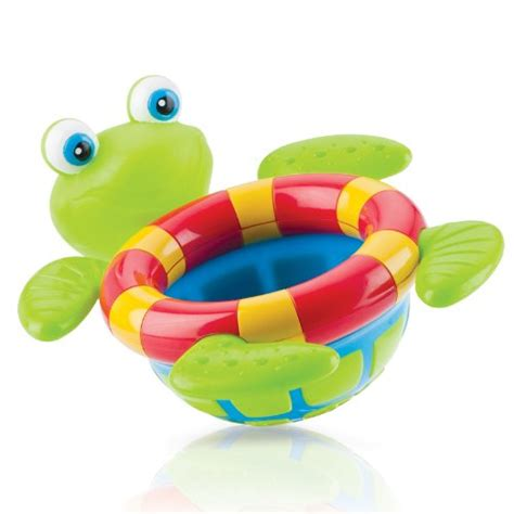 bathtub toys best bathtub toys for toddlers most popular bath toys