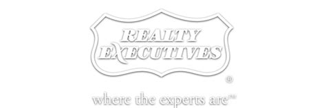 realty executives buy or sell your home with us the villages homes for sale ocala fl real estate