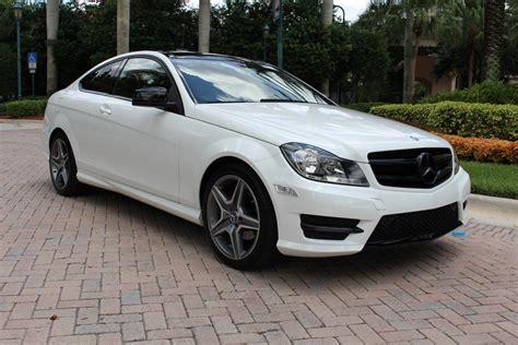 Mercedes 2013 C250 by 2013 Mercedes C Class C250 Motors