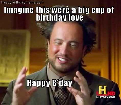 Happy Birthday Love Meme - birthday love happybirthdaymeme com