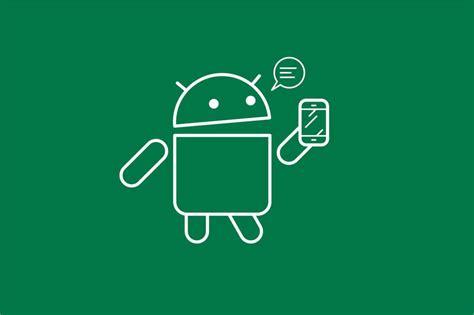 developer android 35 best frameworks for android apps development