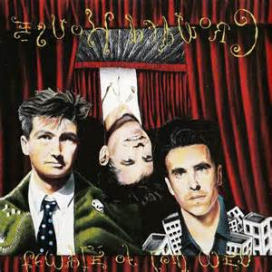 Crowded House Wiki 28 Images Recurring The Best Of