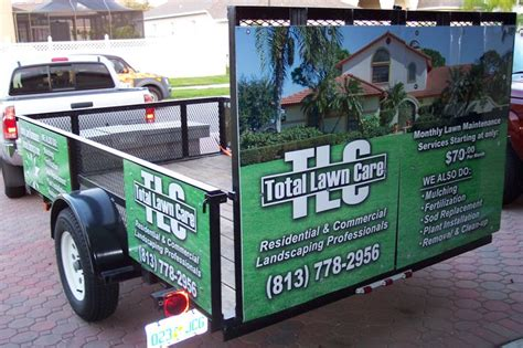 boat trailer wheel care 32 best images about trailer rehab project on pinterest