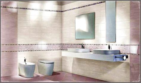 greche bagno greche adesive per bagno