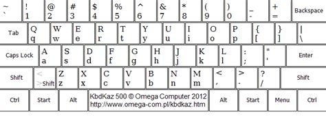 bijoy keyboard layout free download download software bijoy bangla keyboard layout tutor free