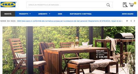 accessori giardino ikea ikea il web store per mobili ed accessori