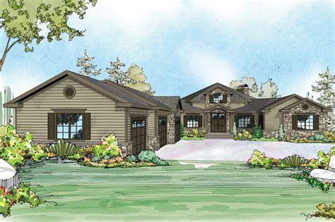 european house plans hillview    designs