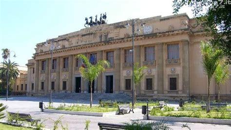 banco di sicilia lavora con noi il tribunale di messina condanna unicredit sentenza 4