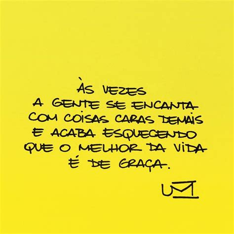 1000 images about de frases on pinterest 1000 imagens sobre frases no pinterest boas frases de