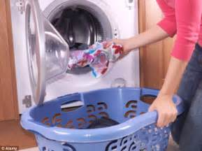 how to wash bed sheets in washing machine how you can escape the curse of dry winter skin from humidifiers to leaving your