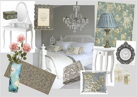 girls french bedroom french girls bedroom design ideas with goodly design bookmark 11461