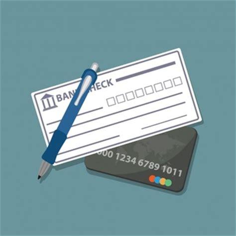 Bco 637 C Size 12 Bln cheque banco fotos y vectores gratis