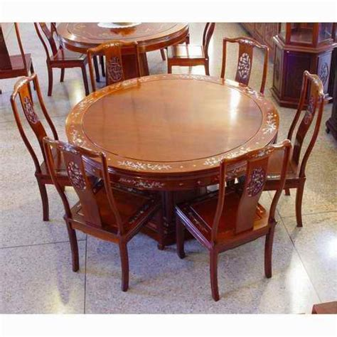 Dining Room Tables Za Dining Room Furniture Za Home Decoration Club
