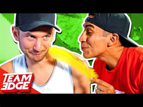 tickling challenge the special tickling challenge videolike