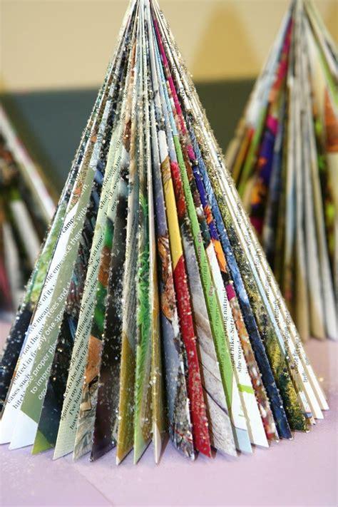 17 beste afbeeldingen over decoratie op pinterest ladder