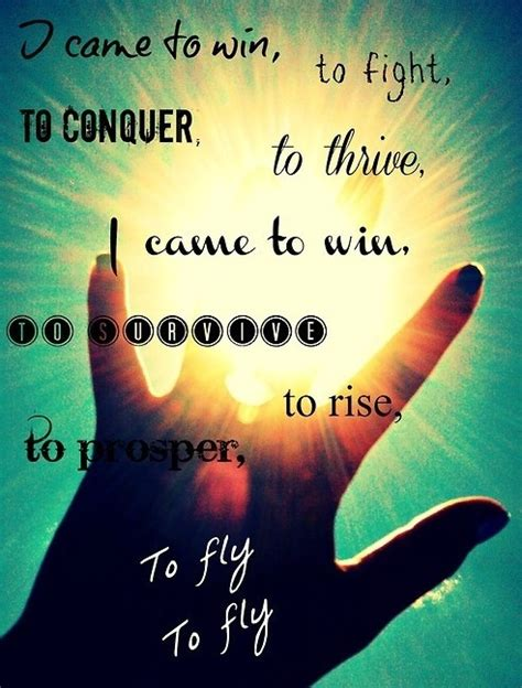 from striving to thriving how to grow confident capable readers thrive quotes quotesgram