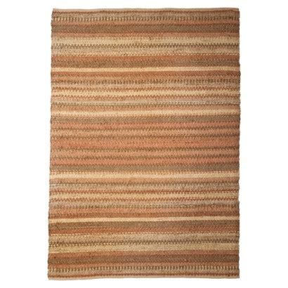 target area rugs 5x7 pin by neal on redesign