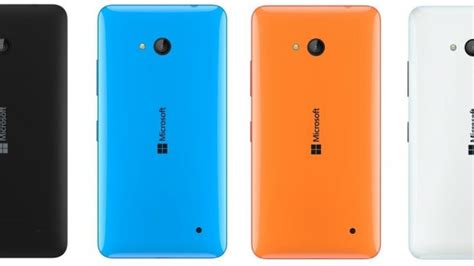 Microsoft Rm 1141 microsoft lumia rm 1141 appears again but display size increases to 5 inch softpedia