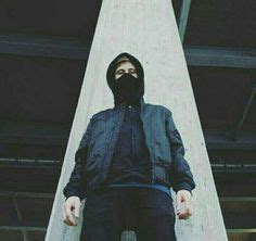alan walker joinery pin by mra15h on diplo in the mix pinterest major