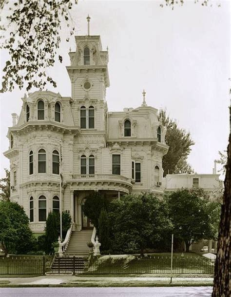 white victorian second empire house gothic norwich 673 best second french empire gothic revival italianate