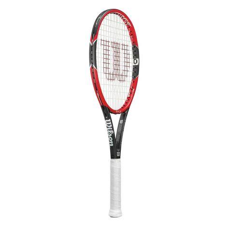 Raket Wilson Pro Staff 97 Ls Wilson Pro Staff 97 Ls Tennis Racket Sweatband