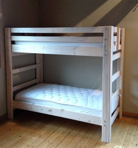 traditional bunk bed bargain box  bunks