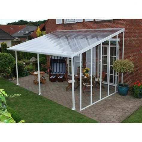 canopy ideas ravishing metal outdoor canopy design with white frames