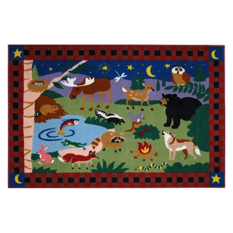 target rugs for rugs ideas