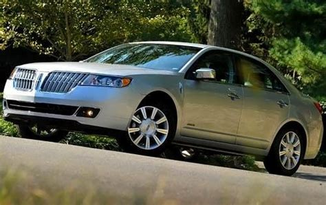 2012 lincoln mks gas tank size specs view manufacturer details 2012 lincoln mkz gas tank size specs view manufacturer details
