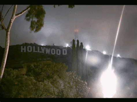hollywood sign gif gif hollywood sign by kevinjbeaty on deviantart
