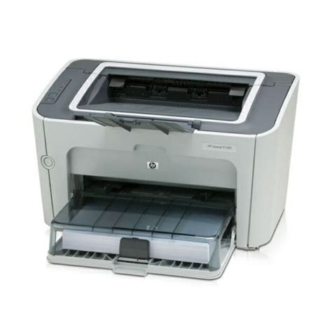 reviewing the best laserjet printers 250 budget