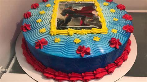 Add It Up Lius Valentino Pastels by Pastel De Superman