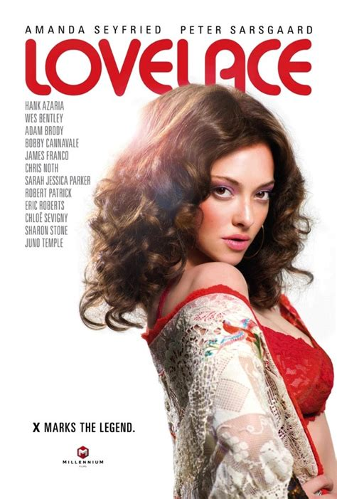 film lovelace new movie posters men in black 3 lovelace high school
