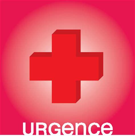 d urgence urgences