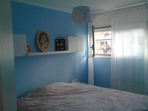 pisos sant marti barcelona piso en sant marti barcelona ideas reformas cocinas