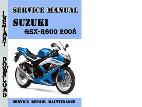 auto manual repair 2009 suzuki xl7 electronic valve timing service manual 2008 suzuki xl7 manual pdf 2008 suzuki xl7 owner s manual
