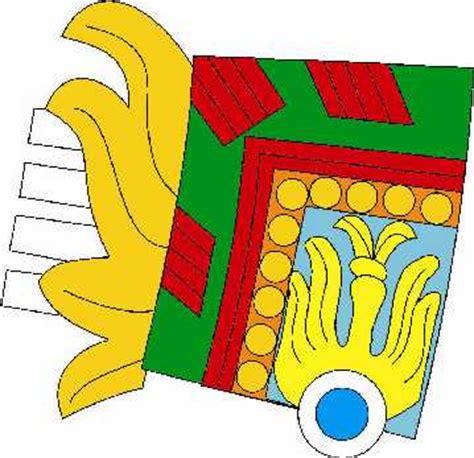 Calendario Azteca Significado Pdf Cap 237 Tulo 5 Binario Serpentino Simbolismo Calendario Azteca