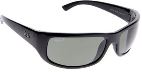 Ban Sonnenbrille Herren 520 by Ban Sonnenbrille Herren Ban Herren Rb3183 Top Bar