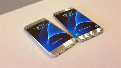 Harga Samsung S7 Edge Pertama Keluar samsung galaxy s7 bakal cicipi android oreo ini tanggal