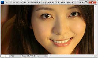 cara edit foto di adobe photoshop cs cara edit foto dengan photoshop cs3 untuk pemula