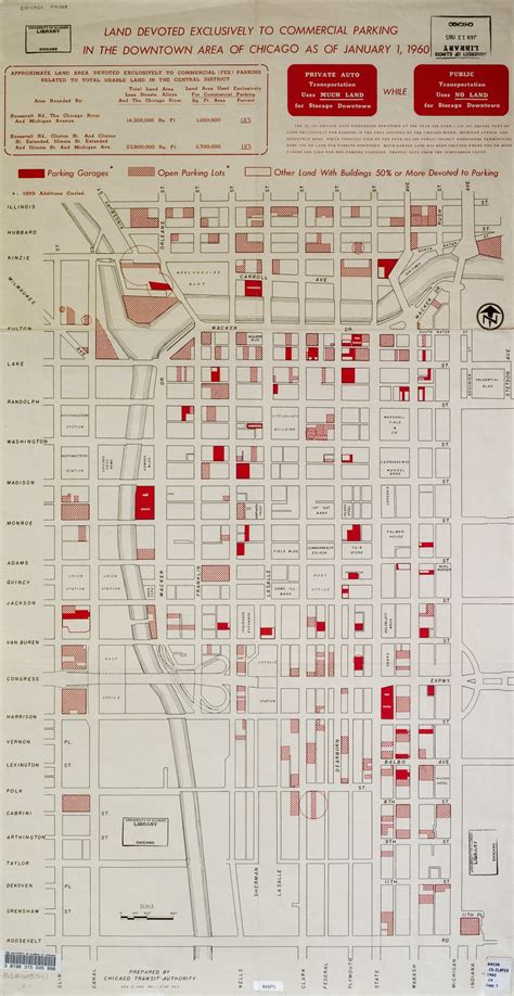 chicago map 1930 maps forgotten chicago history architecture and