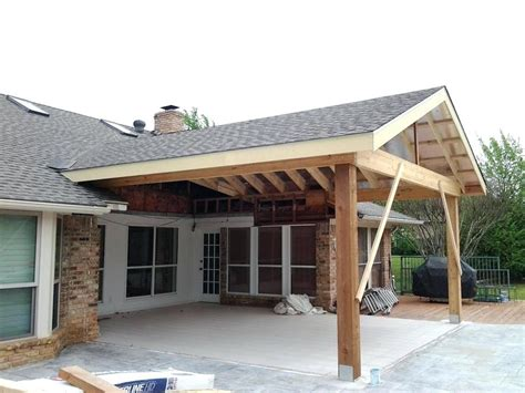 how to build a patio cover insulated patio roofing in brisbane building a roof ideas