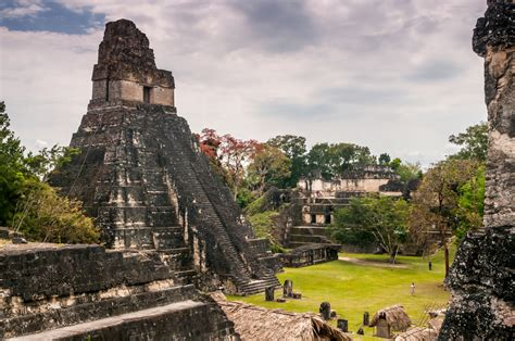 ancient civilizations a captivating guide to mayan history the aztecs and inca empire books discover guatemala s fascinating mayan history gopackup