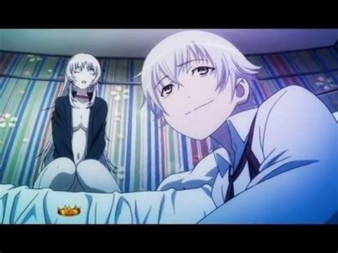 anime episode  review neko youtube