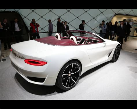 bentley concept wallpaper bentley exp12 speed 6e electric concept 2017